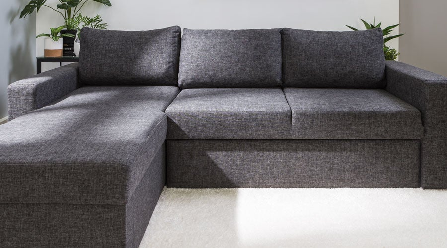 Choosing the Right Sofa: Find Your Function