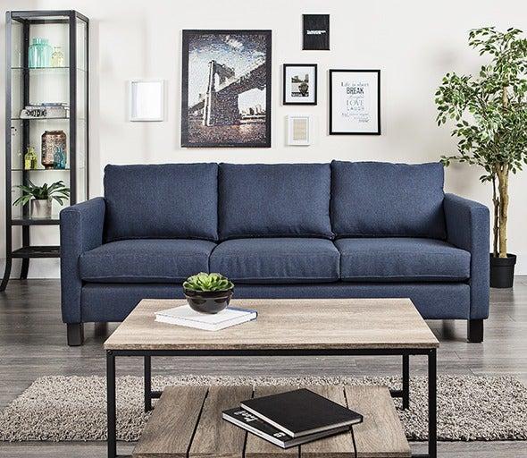Sofas | Sofa Beds | Futons