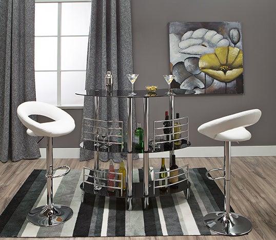 Barstools | Counter Stools | Bar Tables