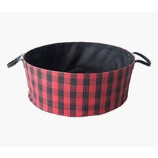 tree bucket