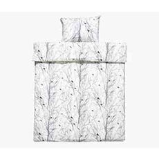 ARENA Duvet Cover (Twin)