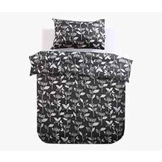 PATLAW Duvet Cover (Twin)