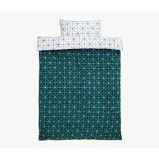 ATLA Duvet Cover and Pillowcase (Twin)