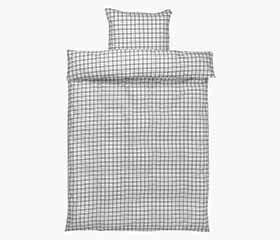 ANGELIKA Duvet Cover Set (Twin)