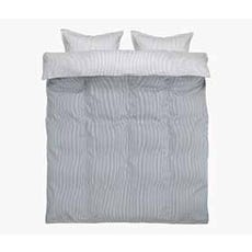JUDITH Duvet Cover Set (Queen)