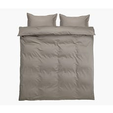INGEBORG Duvet Cover Set