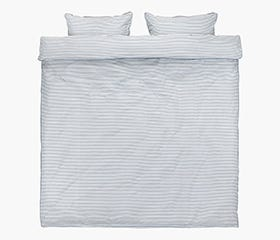 VIDA duvet cover set