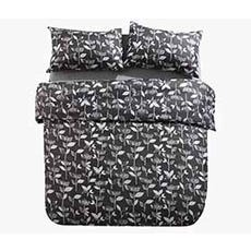 PATLAW Duvet Cover (King)
