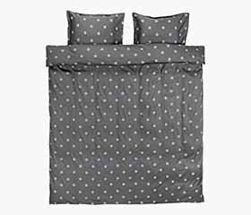 ANE Duvet Cover Set (King)