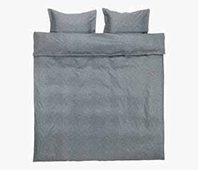 ELLINOR Duvet Cover Set (King)