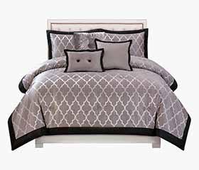 CAMERON Comforter Set