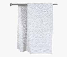 STIDSVIG Bath Towel