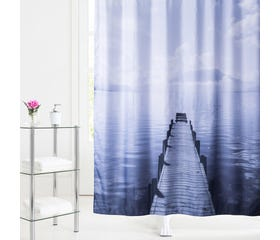 GOLTA Shower Curtain
