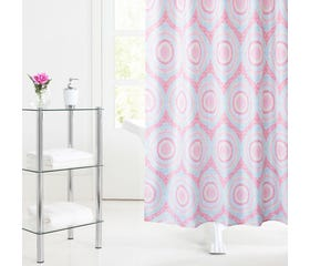 EIKA Shower Curtain