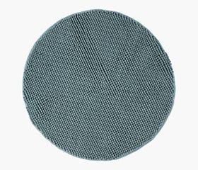 FAGERSTA Bath Mat (Dusty Blue)