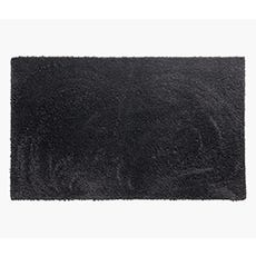 KARLSTAD Bath Mat (Grey)
