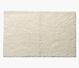 KARLSTAD Bath Mat Natural