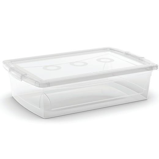 OMNI Under bed Box (25L)