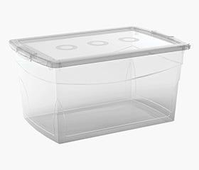 OMNI Deep Storage (50L)