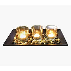 TRANQUIL Candle Set