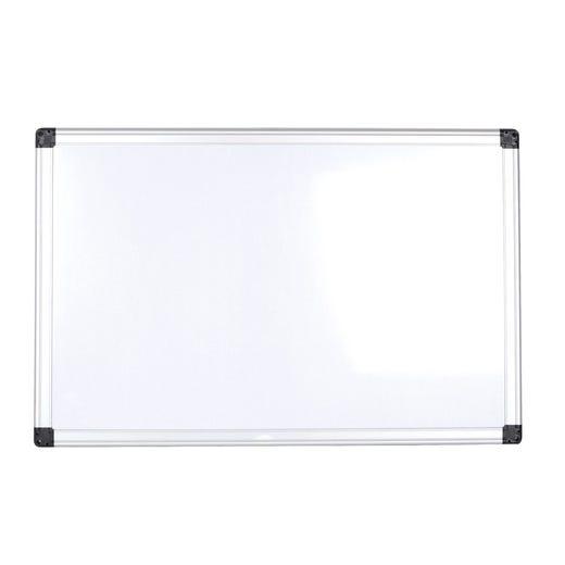 ROCH Magnetic White Board (Small)