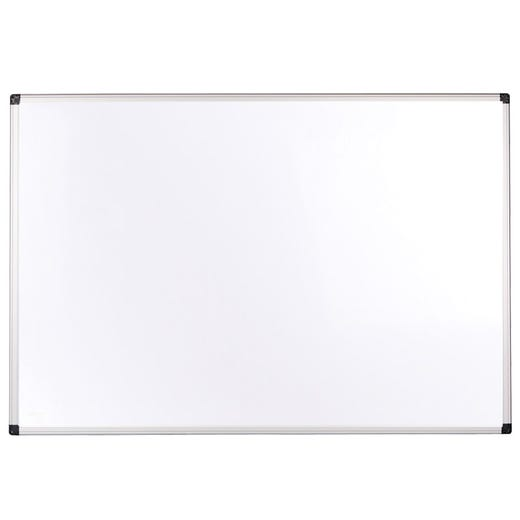 ROCH Magnetic White Board (Large)