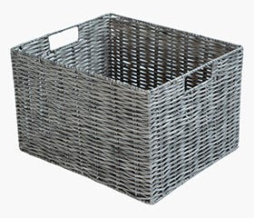 ANKER Storage Basket