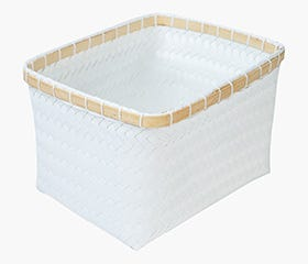 KABBE Storage Basket