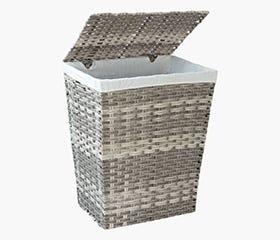 HEDIN Laundry Basket