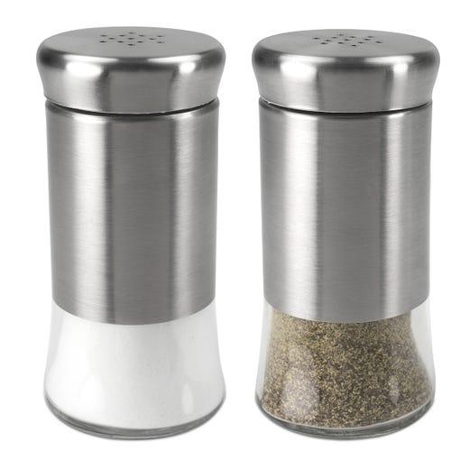 ESSENSE Salt & Pepper Shaker