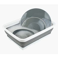dish pan
