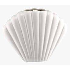 DANFRED Shell Vase