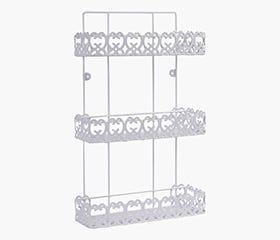 OKIO Storage Shelf