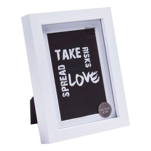 TORGER Picture Frame 5 x 7