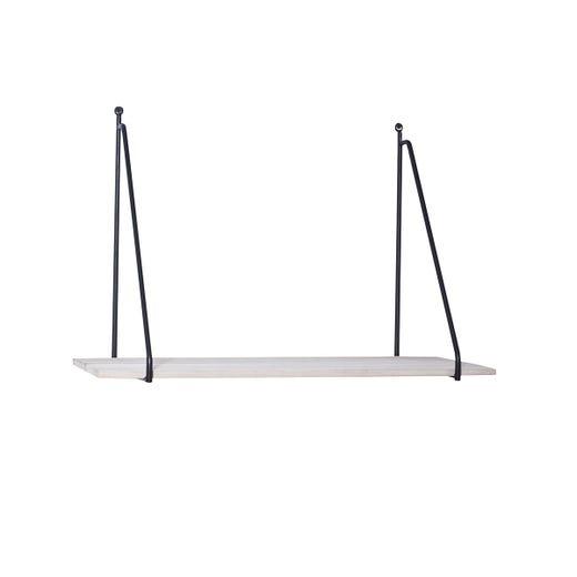 SIGMUND Single Shelf