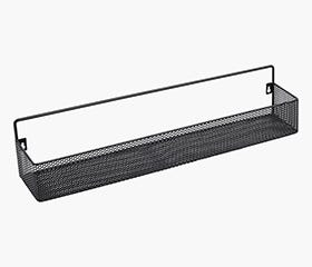 BARKSVEN Wall Shelf