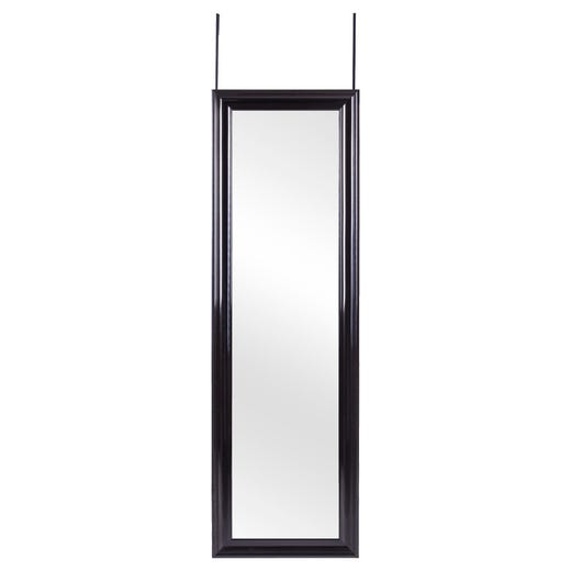 EILERT Famed Mirror 40.9x132.3x2cm (Black)