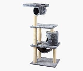 PLAYPET Cat Tree