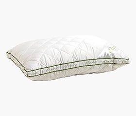 BEAUTYREST Anti-Asthma Pillow (Jumbo)