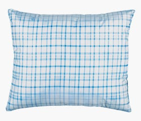 MIE pillow