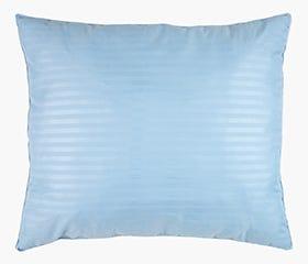 KONGSFJORD Pillow