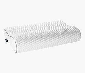 WELLPUR Feda Memory Foam Cooling Pillow