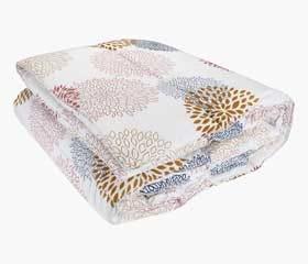STOREN Comforter