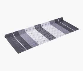 RUNBORG waxcloth