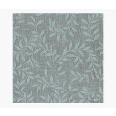 Linbenden Waxcloth Mint