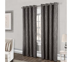 FINESSE Curtain