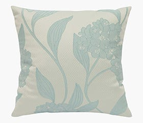 REGALA Assorted Cushion