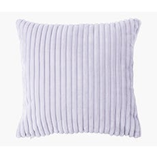 SIRI Corduroy Cushion (Grey)