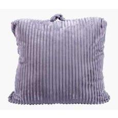 SIRI Corduroy Cushion (Grey)