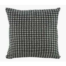ABELIE Throw Cushion (45 x 45 cm)